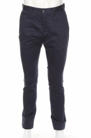 Ανδρικό παντελόνι Black