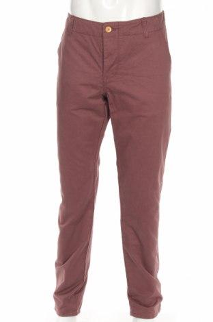 Ανδρικό παντελόνι Cottonfield