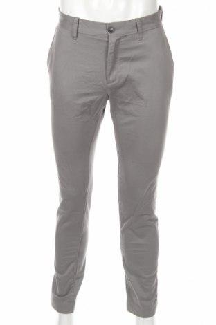 Pánske nohavice  Gap