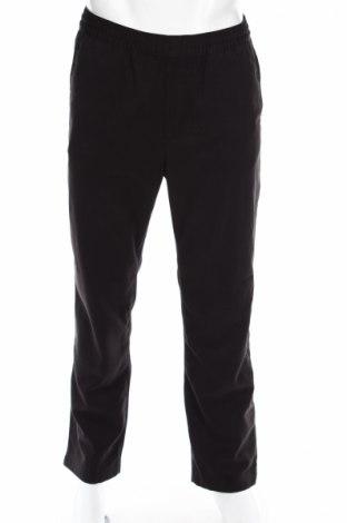 Pánske nohavice  H&M L.o.g.g