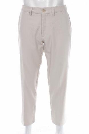 Ανδρικό παντελόνι Haggar