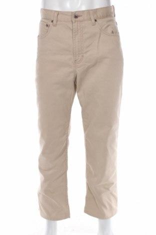 Ανδρικό παντελόνι L.L. Bean