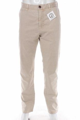 Ανδρικό παντελόνι Marc O'polo