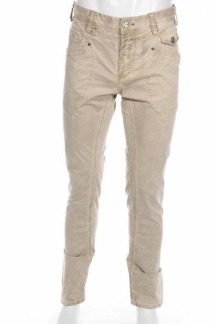 Pánske nohavice  Pme Jeans