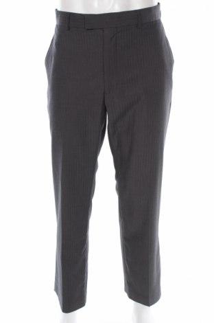 Pánske nohavice  Portfolio