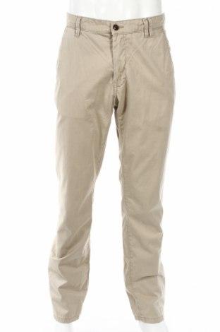 Pánske nohavice  Shine Original