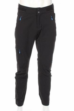 Мъжки панталон Skogstad
