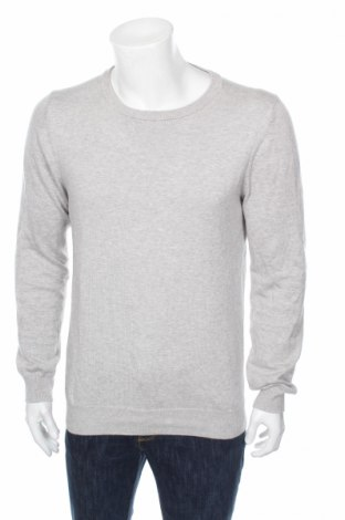 Pánsky sveter  Bertoni