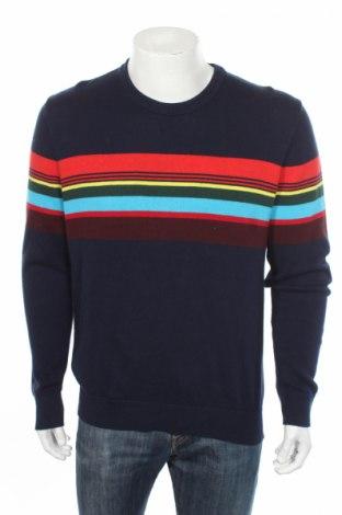 Pánsky sveter  Gap
