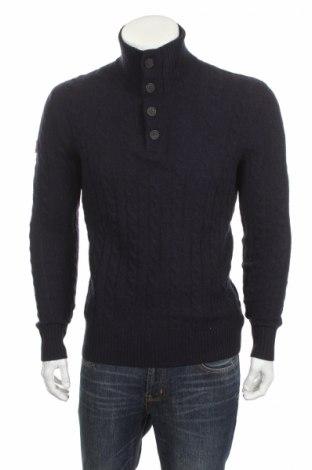 Pánsky sveter  Superdry