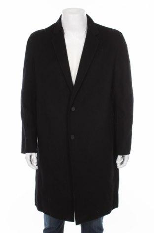Мъжко палто Allsaints