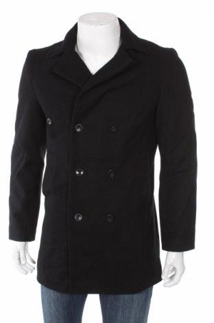 Мъжко палто Devred