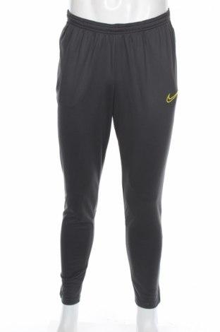 Pánske tepláky Nike