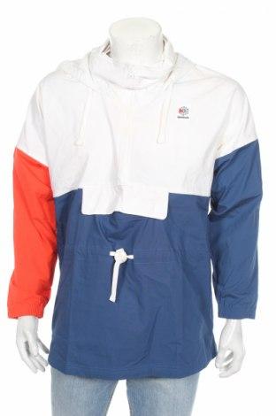 Pánska športová bunda  Reebok