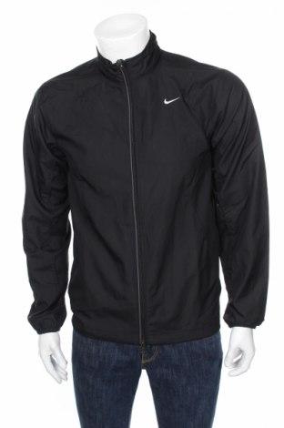Pánska bunda  Nike