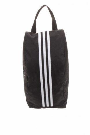 Kozmetická taška  Adidas