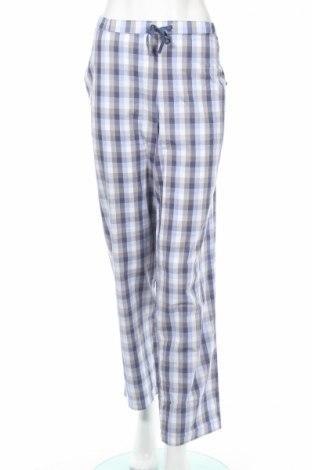 Pyžamo Schiesser