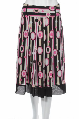 Φούστα, Μέγεθος XS, Χρώμα Πολύχρωμο, Βισκόζη, Τιμή 4,08€
