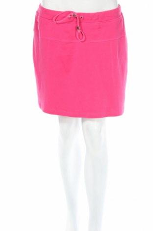 Пола - панталон Anne Klein