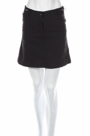 Пола - панталон Dare 2B