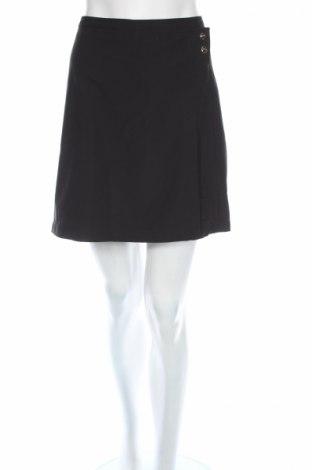 Sukňa- nohavice  Izod