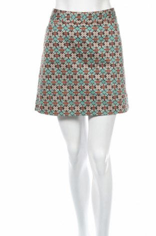 Sukňa- nohavice  Lady Hagen