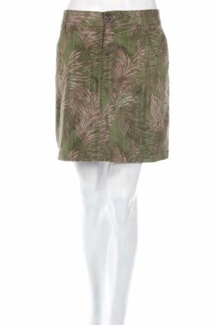 Sukňa- nohavice  Sonoma