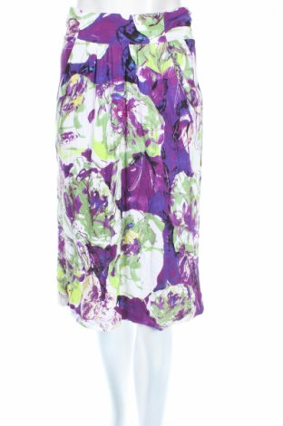 Φούστα Apriori, Μέγεθος XS, Χρώμα Πολύχρωμο, Βισκόζη, Τιμή 6,88€