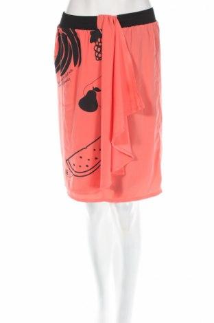 Φούστα Bsb, Μέγεθος S, Χρώμα Ρόζ , Πολυεστέρας, Τιμή 7,96€