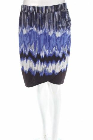 Φούστα So Soire, Μέγεθος L, Χρώμα Πολύχρωμο, Τιμή 3,87€