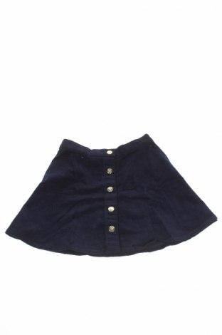 Nohavice so sukňou  H&M