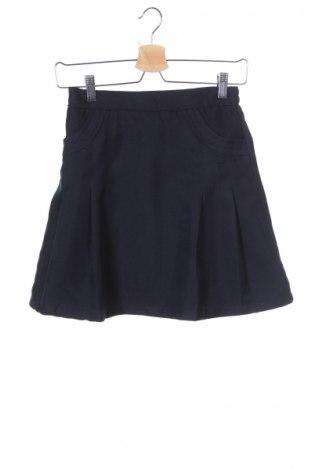 Nohavice so sukňou  Nautica