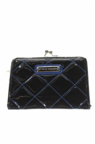 Peňaženka  Steve Madden