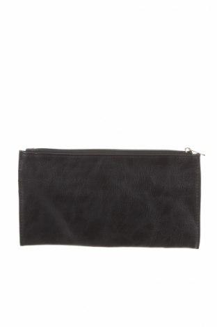 Peňaženka  Ystrdy