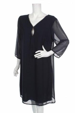 Šaty  Barbara Schwarzer