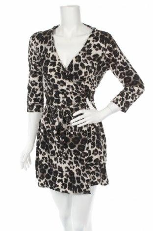 Šaty  Diane Von Furstenberg