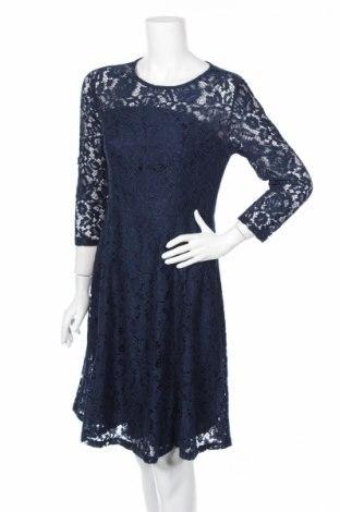 Šaty  Dorothy Perkins