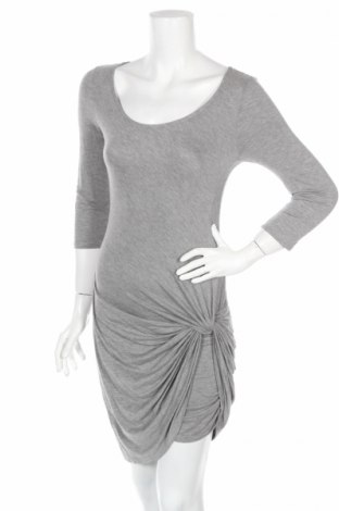 Šaty  In Style