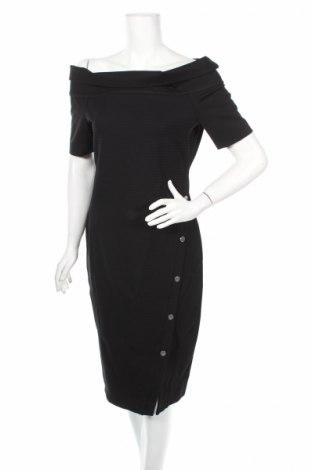 Šaty  Karen Millen