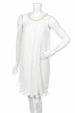 Šaty  Miss 83