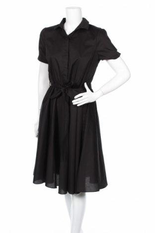 Šaty  More & More, Veľkosť M, Farba Čierna, 97% bavlna, 3% elastan, Cena  25,05€