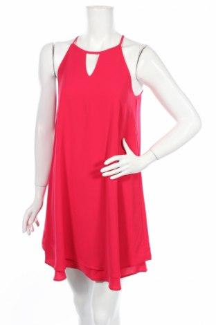 Šaty  Only, Veľkosť M, Farba Ružová, Cena  12,27€