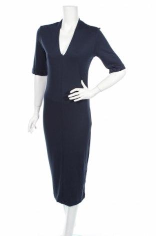 Šaty  Selected Femme