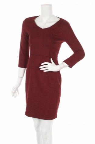 Šaty  Sisley