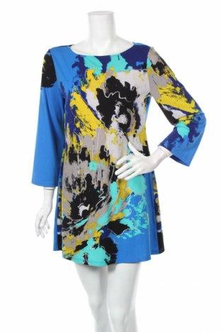 Šaty  Style & Co