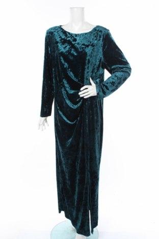 Šaty  Wallis