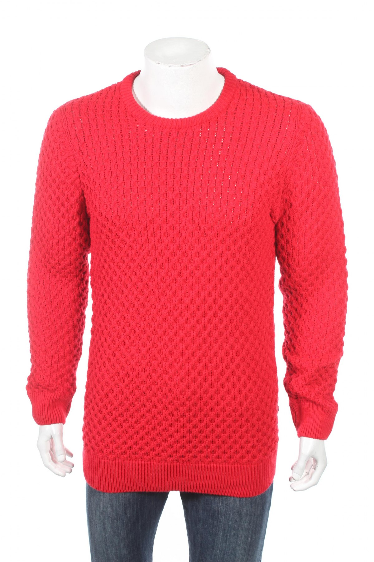 Pánsky sveter  Your Turn