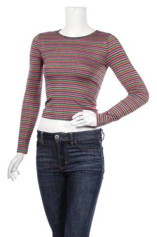 Дамска блуза Atmosphere, Размер XS, Цвят Многоцветен, Цена 18,90лв.