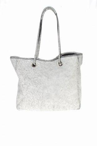 Damska torebka Pinko, Kolor Czarny, Skóra naturalna, Cena 426,08zł