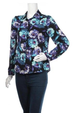 Дамска риза Atmosphere, Размер M, Цвят Многоцветен, Полиестер, Цена 18,95лв.